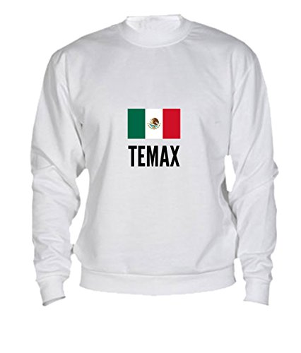 sweat-shirt-temax-city-white