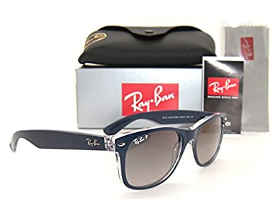 2c56178b17 Authentic Ray Bans On Amazon « Heritage Malta