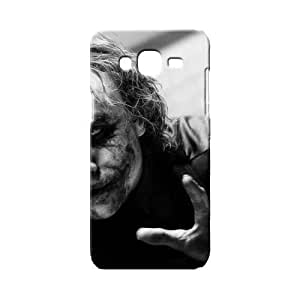 G-STAR Designer Printed Back case cover for Samsung Galaxy A5 - G1669