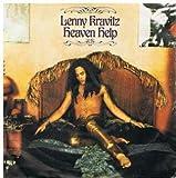 Lenny Kravitz Heaven Help / Eleutheria [7