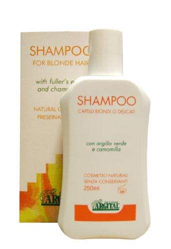 argital-f112-shampoo-para-cabello-rubio
