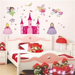 Kids Room Deco back-27682