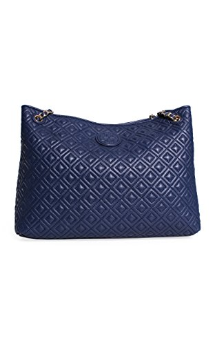 Top 5 Best Tory Burch Marion Quilted For Sale 2016 Boomsbeat