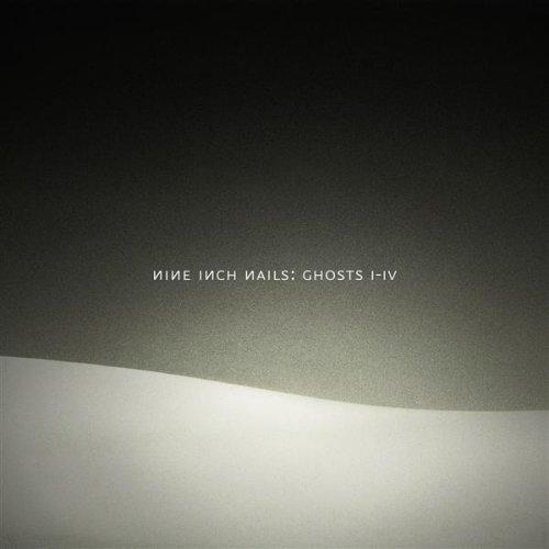 """""""Nine Inch Nails"""" verschenken Musik und verdienen dennoch Millionen damit"""
