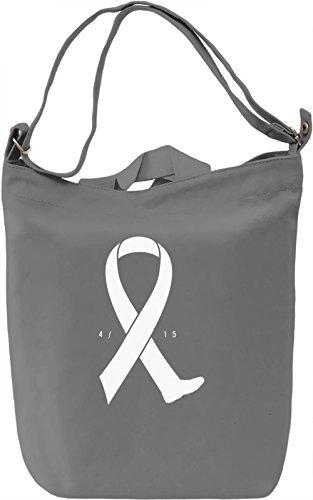 united-we-stride-bolsa-de-mano-dia-canvas-day-bag-100-premium-cotton-canvas-dtg-printing-