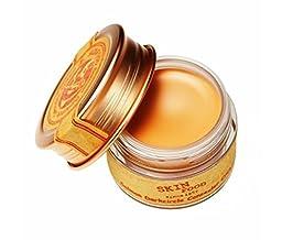 SKIN FOOD Salmon Dark Circle Concealer Cream 10g/100% Authentic Korea Cosmetic (#2 Beige)
