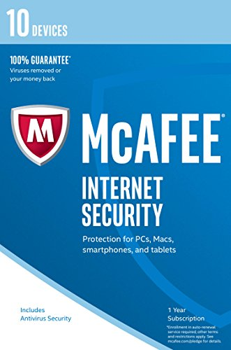 mcafee-2017-internet-security-10-device-pc-mac-android