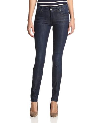 Agave Women's Paloma Skinny Jean