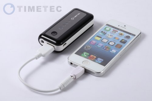 Timetec-Xamp-5600-mAh-Power-Bank