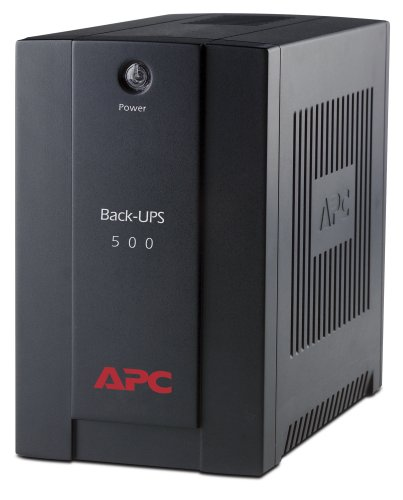 apc-back-ups-bx-uninterruptible-power-supply-500va-bx500ci-avr-3-outlets-iec-c13
