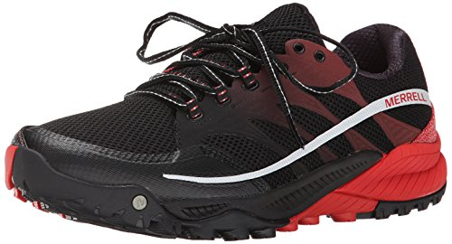 merrell-mens-all-out-charge-trail-running-shoe-black-molten-lava-8-m-us