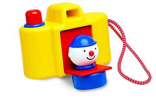 Ambi Toys Focus Pocus Toy - 1
