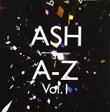 Vol. 1-a-Z