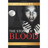 The Stone of Blooddi Tony Nalley