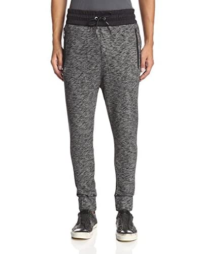 Blood Brother Men's Drawstring Jogger Pant