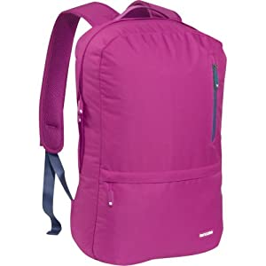 Incase CL55357 Campus Pack for Apple MacBook Pro 15-Inch - Fuschia/Insignia Blue