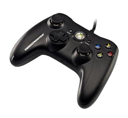 GPX Xbox360/PC