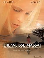 Die wei�e Massai