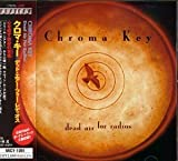 Dead Air for Radios by Chroma Key (2000-03-23)