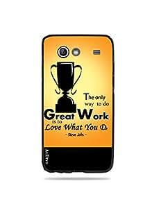 alDivo Premium Quality Printed Mobile Back Cover For Samsung Galaxy S Advance i9070 / Samsung Galaxy S Advance i9070 Back Case Cover (MKD1001)