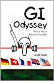 img - for GI Odyssey book / textbook / text book