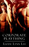 img - for Corporate Plaything book / textbook / text book