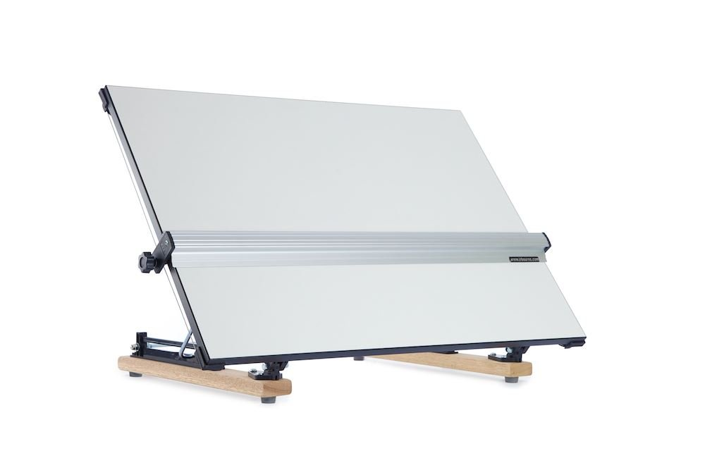 A2 DRAWING BOARD STD       Office Productsreview