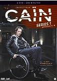 Inspecteur Caïn série 1 : Episode 5 - 8