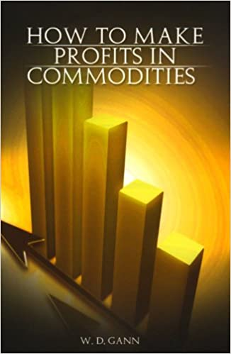 How to make profits in commodities pdf
