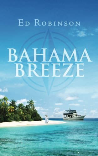 bahama-breeze-trawler-trash-volume-5