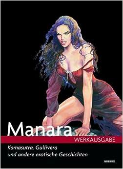wachendorf see erotiscche geschichten