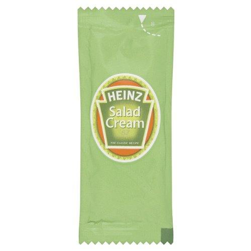 50-x-heinz-salad-cream-50-sachets-individuels