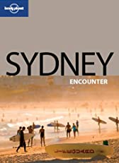Lonely Planet Sydney Encounter 2