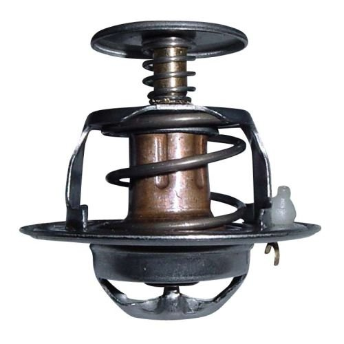 Kubota Tractor Thermostat : Thermostats roy s tractor parts search by