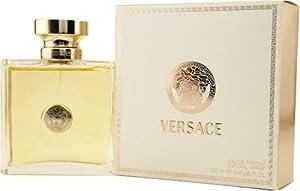 Versace Signature