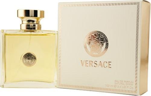 Versace Firma Profumo per Donna per Versace