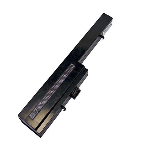 2200mAh Batteria del computer portatile per Advent Modena Modena M100 M101 Modena M200;Eclipse E100 E200 E300;Quantum Q100 Q200