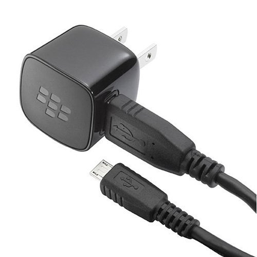 blackberry-oem-premium-quality-home-charger-usb-adapter-for-blackberry-z10-q10-z30-passport-classic-