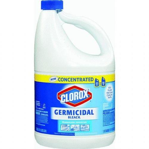 clorox-30790-clorox-germicide-leau-de-javel-121-ml-lot-de-3