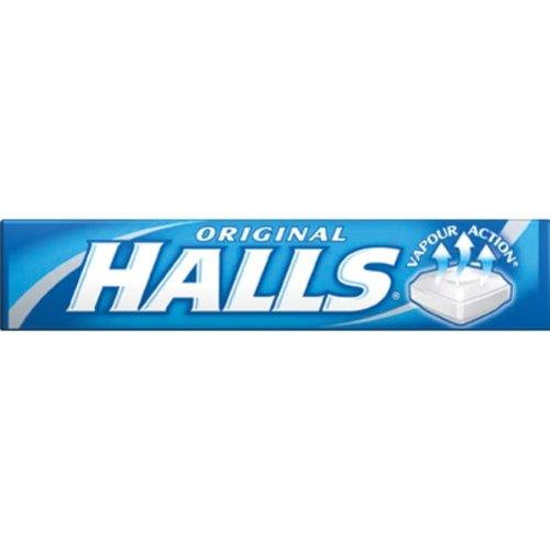 halls-original-vapour-action-pack-von-20x32g-tubes