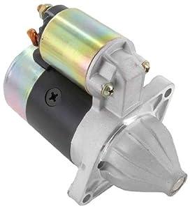 Automotive replacement parts starters alternators starters parts