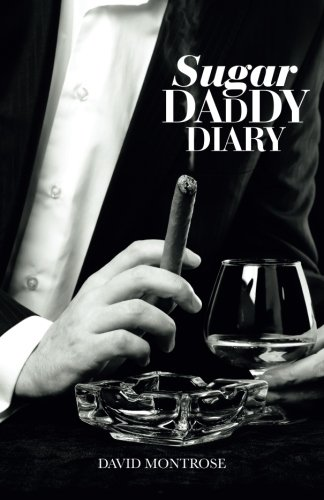 Sugar Daddy Diary