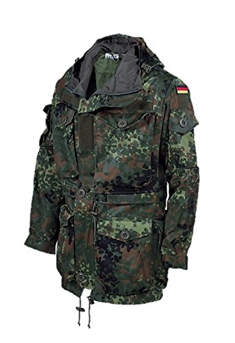 bw-ksk-einsatzjacke-leo-kohler-5farbflecktarn-l