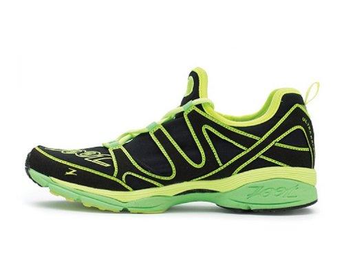 Zoot  Ultra Kalani 3.0 Running Shoes - Road Mens