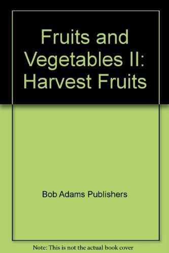 harvest-fruits