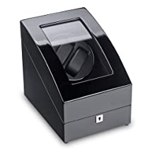 Modalo Watch Winder For 2+3 Watches 101011