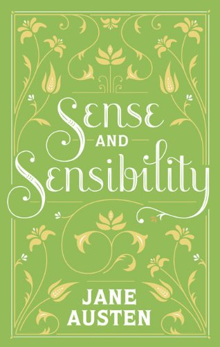 sense-and-sensibility-barnes-noble-leatherbound-classic-collection