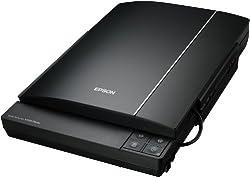 Epson V330 - Escáner