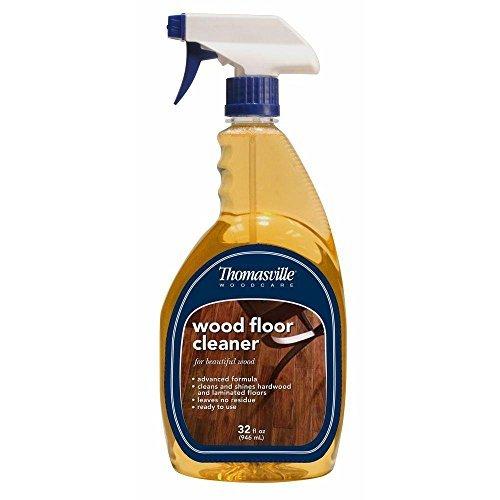 thomasville-wood-floor-cleaner-32-oz-spray-bottle-by-thomasville