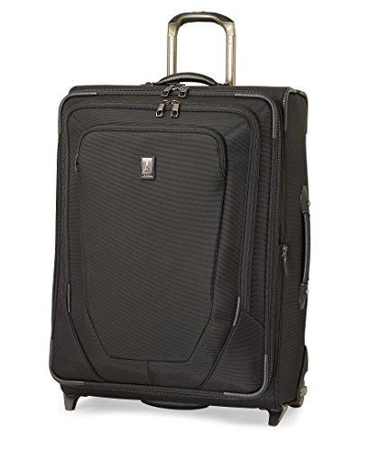 travelpro-besatzung-10-koffer-66-zoll-70-liter-schwarz-407142601l